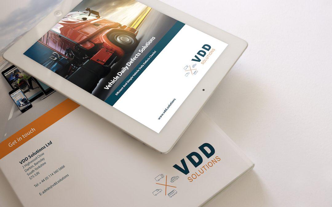 VDD Solutions