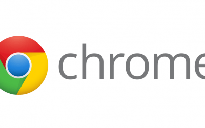 5 Reasons why you should use Google Chrome