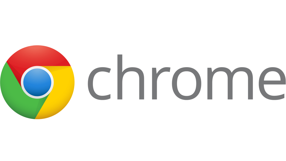 5 Reasons why you should use Google Chrome